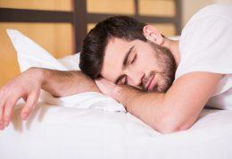علت خواب زیاد در طب سنتی و درمان آن