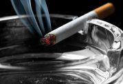 اصول مهم برای کنار گذاشتن سیگار