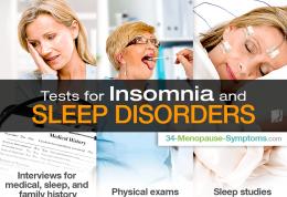روش های تنظیم ساعت خواب