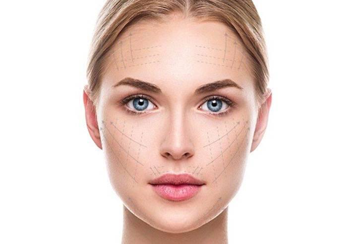 چه کسانی می توانند جراحی لیفت پوست انجام دهند؟
