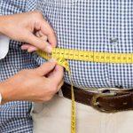 دکتر فراهانی: آبدومینوپلاستی چیست و چه عوارضی دارد؟