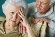 بازگرداندن حافظه افراد مبتلا به آلزایمر با داروی جدید