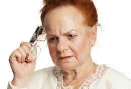 همه چیز در خصوص آلزایمر که باید بدانید