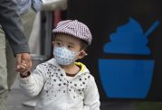 آلودگی هوا چه آسیبی به کودکان می رساند؟