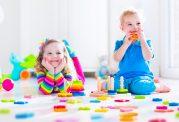 اسباب بازی های زیاد چه تاثیری بر کودکان دارد؟