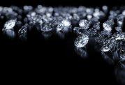 تمام آنچه که باید در مورد خواص درمانی سنگ الماس بدانید