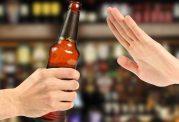 افزایش خطر ابتلا به سرطان با مصرف الکل