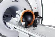 استفاده از ام.آر.آی برای تشخیص تومورهای بدخیم