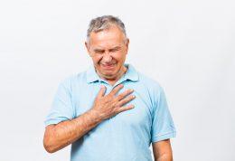 تپش قلب را با روش الکتروفیزیولوژی درمان کنید