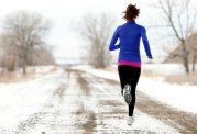 اطلاعاتی در مورد مضر بودن ورزش های استقامتی
