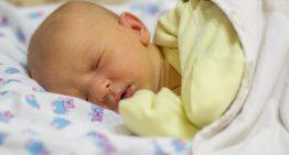 آیا زردی در نوزادان با ناشنوایی ارتباط دارد؟