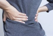 7 مکمل غذایی مفید برای تسکین و درمان کمردرد