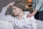 بهترین راه برای مبارزه با سرطان، اصلاح سبک زندگی است
