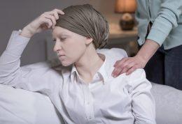 چرا حفظ توانایی باروری در مبتلایان به سرطان اهمیت دارد؟