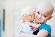 افزایش سطح آگاهی خانواده ها برای جلوگیری از سرطان