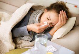 آلودگی هوا باعث تشدید کدام بیماری ها می شود؟