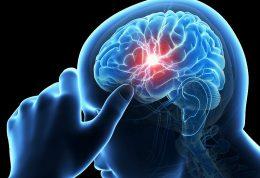 افزایش خطر سکته مغزی با ایجاد یک سوراخ در قلب بعد از جراحی