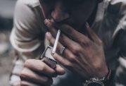 راهکارهای بسیار موثر برای ترک سیگار