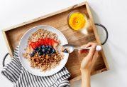 کاهش قدرت یادگیری با صبحانه نخوردن