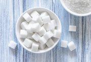 چرا باید مصرف قند و شکر در تغذیه کودکان را کم کنیم؟