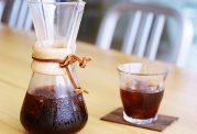 آشنایی با فواید قهوه سرد و نحوه درست کردن آن