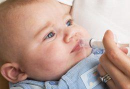 واکسن روتاویروس و پنوموکوک چه اهمیتی دارند؟