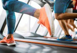 ورزش های هوازی چه تاثیری در کاهش آلزایمر دارند؟