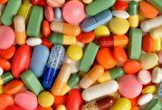 کاهش خطر ابتلا کودک به اُتیسم با مصرف ویتامین در بارداری
