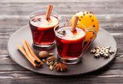 آشنایی با خواص بی نظیر چای دارچین