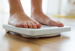 نکات طلایی برای کاهش وزن تا عید