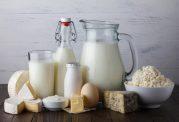 نکاتی مهم در خصوص حفظ سلامتی استخوان ها