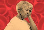 رفع کم خونی با مصرف این مواد غذایی