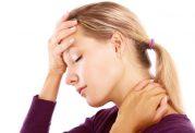 این دردها از آسیب دیسک گردن خبر می دهند