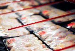 مضرات استفاده از آنتی بیوتیک درون مرغ