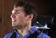 الگوی مغز و عروق مغزی بهبود یافته توسط روش اوزن درمانی DIV دکتر تارات