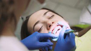 دکتر شاهین شادالوئی: موثرترین روش ها برای مرتب کردن دندان