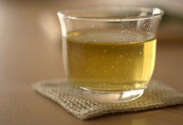 مزایای درمانی برخی از چای های معروف