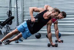 5 اقدامی که بعد از ورزش نباید انجام داد
