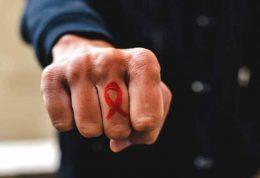روشی عجیب برای درمان ایدز در استان بوشهر!
