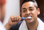 دکتر ژاله کارامد: نکاتی در مورد درمان ایمپلنت دندانی