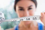 تفاوت سرعت کاهش وزن در افراد مختلف