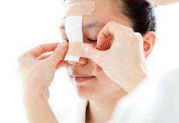 طراح طب: فواید استفاده از قالب های کنترلی برای جراحی بینی