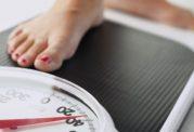 کشف تکنیکی برای کاهش وزن سریع