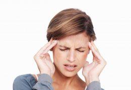 چگونه با سردردهای گردنی مقابله کنیم؟