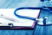 2 کلید طلایی برای پیشگیری و درمان آنفلوآنزا