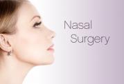 دکتر شبنم شادابی: مهم ترین اقدامات برای کاهش تورم بینی پس از عمل