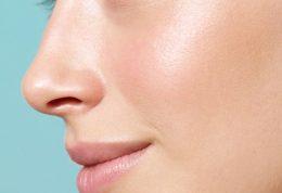 5 ویتامین مفید برای سلامت پوست