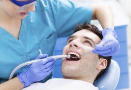 دکتر آزادمنش: عوارض و معایب ایمپلنت دندان کدامند؟