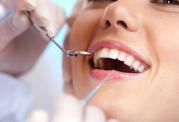 دکتر منیره تهرانی:پر کردن جای خالی دندان با استفاده از ژل تزریقی