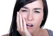 دکتر ادیب: آیا جراحی ایمپلنت با درد همراه است؟